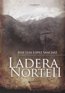 Ladera norte II