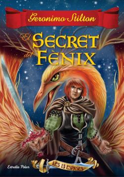 El secret del fenix