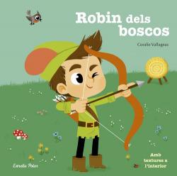 Robin dels boscos