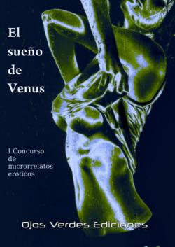 El sueño de Venus