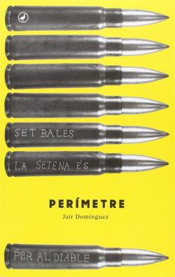 Perimetre