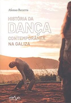 História da dança contemporânea na Galiza