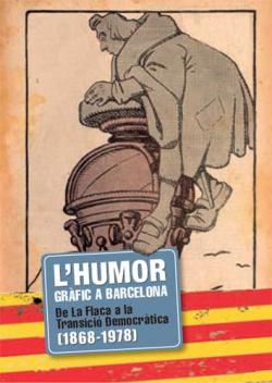 L'humor gràfic a Barcelona