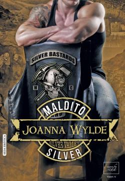 MALDITO SILVER VALLEY