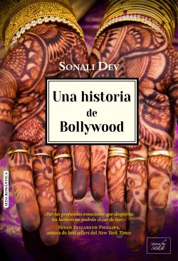 Una historia de Bollywood