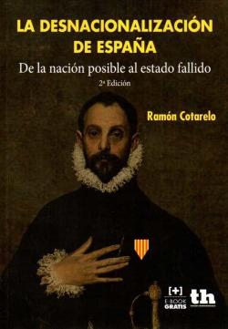 DESNACIONALIZACIóN DE ESPAÑA