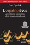 Lospatitosfeos