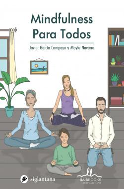 MINDFULNESS PARA TODOS