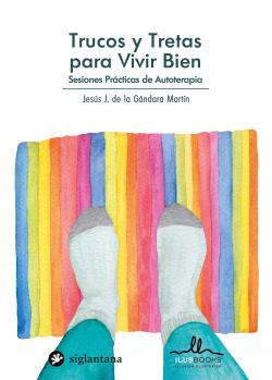 TRUCOS Y TRETAS PARA VIVIR BIEN