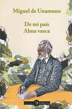 DE MI PAÍS / ALMA VASCA