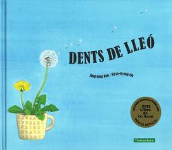 DENTS DE LLEO