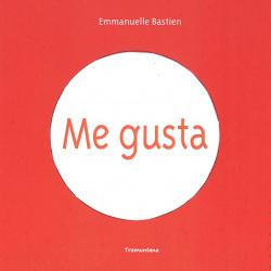 ME GUSTA