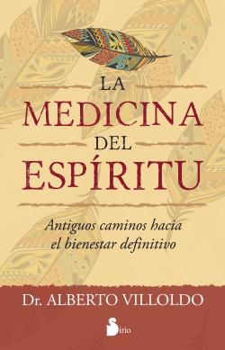 Medicina del espíritu