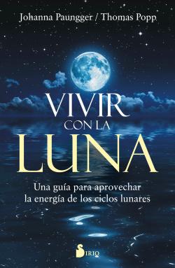 VIVIR CON LA LUNA