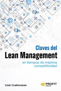 Claves Del Lean Management En Tiempos De
