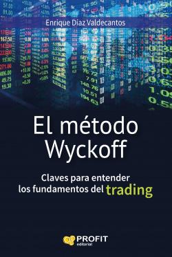 El método Wyckoff