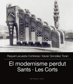El modernisme perdut III.