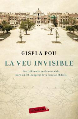 La veu invisible