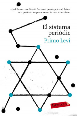 El sistema periodic