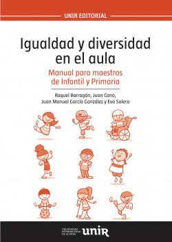 IGUALDAD Y DIVERSIDAD EN EL AULA MANUAL PARA MAESTROS DE