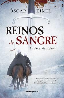 REINOS DE SANGRE