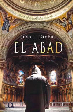 El abad