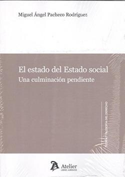 EL ESTADO DEL ESTADO SOCIAL