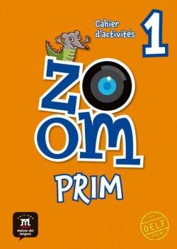 (16).ZOOM 1º PRIMARIA (CAHIER)