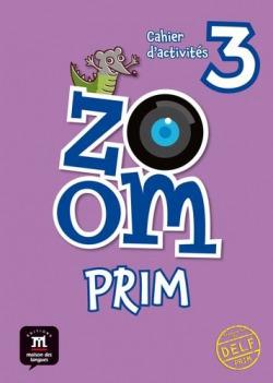 (16).ZOOM 3º PRIMARIA (CAHIER)