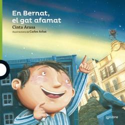 En Bernat, el gat afamat