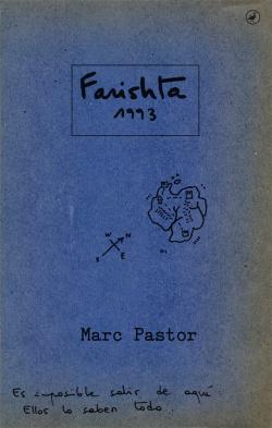 Farishta 1993