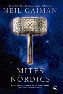 MITES NORDICS
