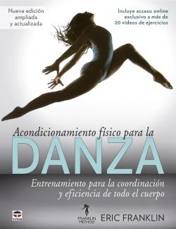 Acondicionamiento físico para la danza