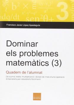 Dominar els problemes matematics