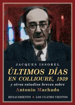 ULTIMOS DíAS EN COLLIOURE, 1939