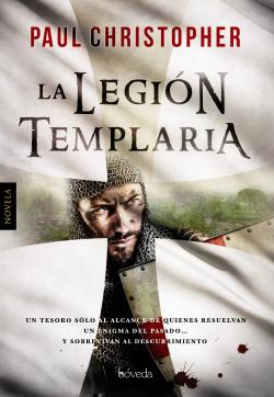 La legion templaria