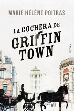 LA COCHERA DE GRIFFINTOWN