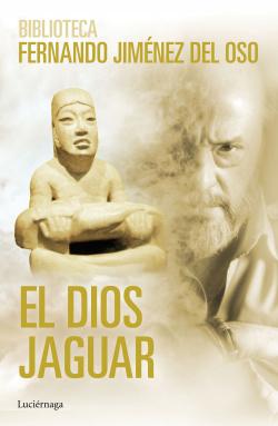 EL DIOS JAGUAR