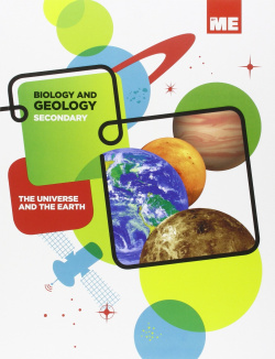 (16).BIOLOGY AND GEOLOGY 1ºESO.(AST/EXT)