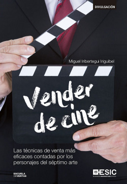 VENDER DE CINE