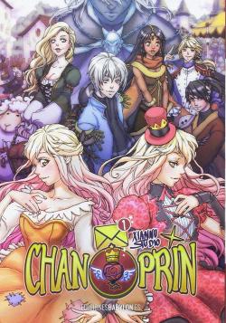 CHAN-PRIN