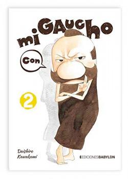 MI GAUCHO, 02