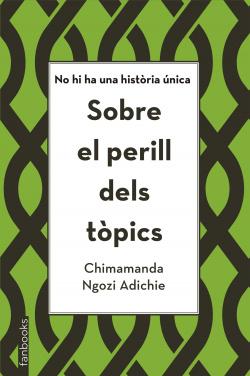 SOBRE EL PERILL DELS TOPICS