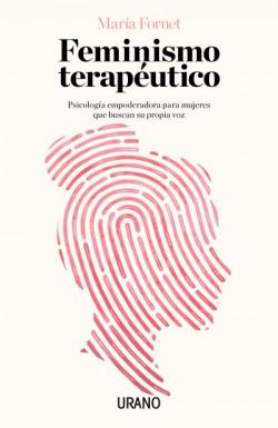 FEMINISMO TERAPÈUTICO