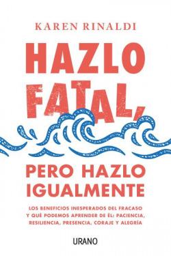 HAZLO FATA, PERO HAZLO IGUALMENTE