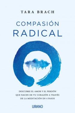 Compasión radical