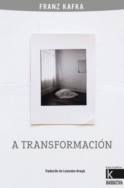 A transformación