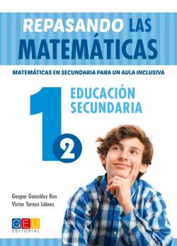 Repasando las matemáticas 1.2