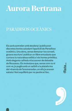 PARADISOS OCEÀNICS