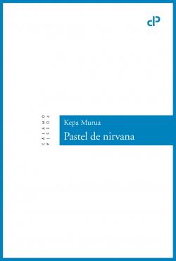 PASTEL DE NIRVANA